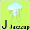 jazzzup userpic