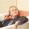 in your bathtub