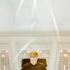 ST. Kirk.