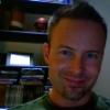 jaydfwtx userpic