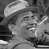 obama-roosevelt