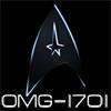 gchick: omg1701