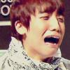 柩 愛人 → ジェンア: seungri/cry