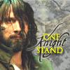 OneKnightStand