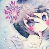 lili_chi userpic