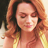p. sawyer ♦ [you don't know me]