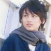 yuukie_kun userpic