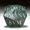 roman_d20