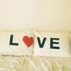 filthyjones: LOVE