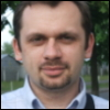 lewus userpic
