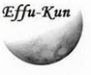 effu_kun