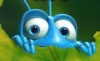 ted_the_bug userpic
