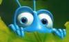 movie bug