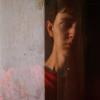 383988888 userpic