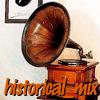 Historical Fanmix