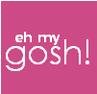 ehmygosh userpic