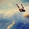 mollior cuniculi capillo: enterprise