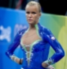 ugly_leotards userpic