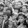 Беларусь 1939 - 1955