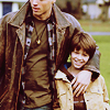 spn wee!chester teen