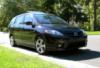 dan4behr: Mazda5 2007