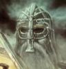 ulvgar userpic