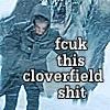 st - cloverfield