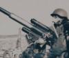 sov_soldier