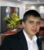 iskaz userpic