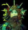 zerfall userpic