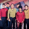 aelfgyfu_mead: Star Trek TOS