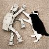 AT-At v. CAT-CAT