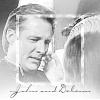 John&Delenn