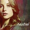 [T] Rachel
