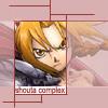 ai_no_yuusha userpic