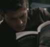 deangirl1: reading