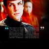 ST_Spock