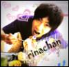 rina_chano0