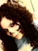 stephie_pi3 userpic