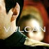 midnightsjane: Vulcan