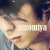 Ninomiya Sex