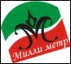 milli_metr userpic