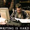 spn//chuck writing is hard