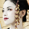 geishamidori userpic