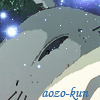 aozo_kun userpic