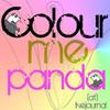 colourmepanda userpic