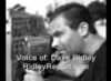 ridleyreport userpic