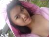 jazupyourlife userpic