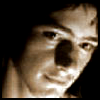 radmongoose userpic