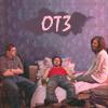 BH - OT3